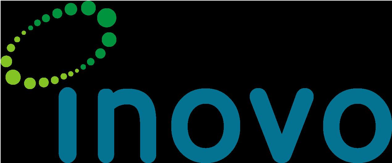 Inovo solutions