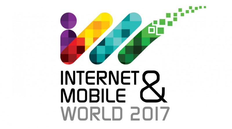 IMWorld 2017 – The largest B2B Expo-Conference
