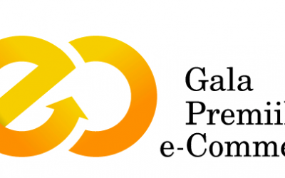 GPeC – The Most Important E-Commerce Event in CEE