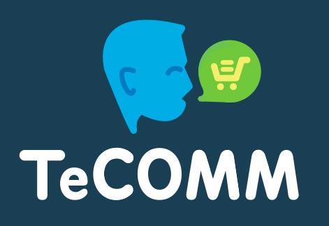 TeCOMM Expo