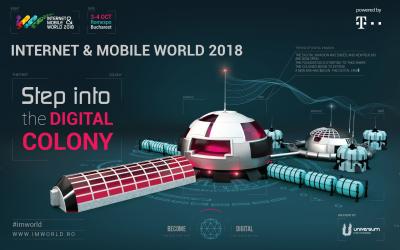 IMWorld 2018
